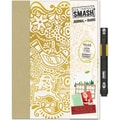 K&Company SMASH Limited Edition Holiday Folio, 70 Pages