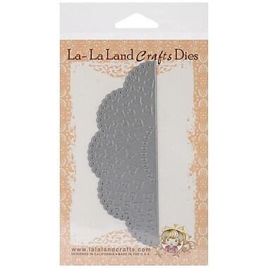 La-La Land Crafts 5