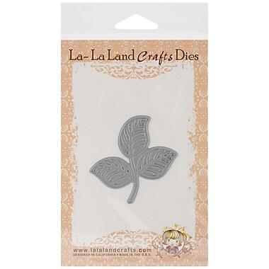 La-La Land Crafts 2 1/2