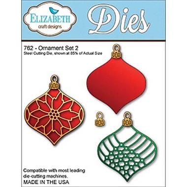 Elizabeth Craft Designs 5.7