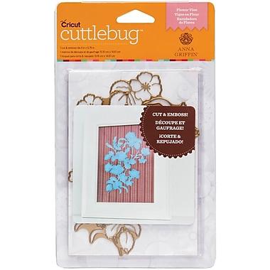 Provo Craft® Cuttlebug™ A2 3 1/2
