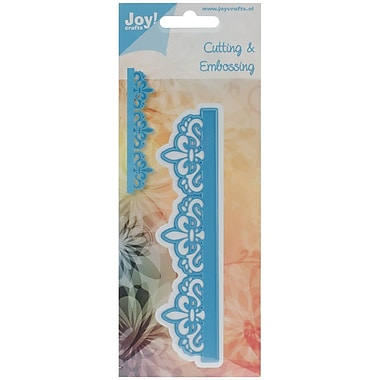 Ecstasy Crafts® Joy! Crafts 1 1/4
