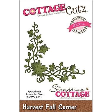 CottageCutz® Elites 2 1/2
