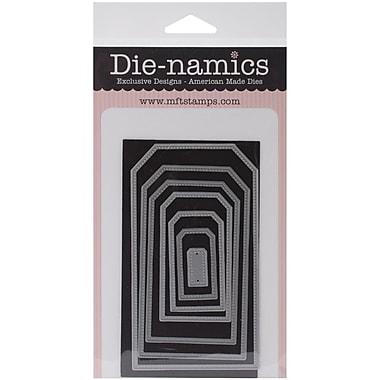My Favorite Things Die-Namics 2.8