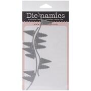 My Favorite Things Die-Namics Steel Die, Tree Lines