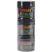 Splash Of Color 10 ml Primary Elements Artist Pigment, Emperor