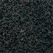 Anderson TriGrip™ Nylon Interior Floor Mat, 4' x 10', Charcoal