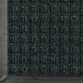 Anderson Waterhog™ Classic 4' x 20' Polypropylene Indoor Floor Mats