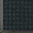 Anderson Waterhog™ Classic Polypropylene Indoor Floor Mat, 4' x 20', Charcoal