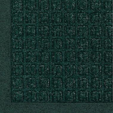 Andersen Waterhog Fashion Polypropylene Cleated Backing Indoor Mat 60