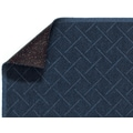 Anderson Enviro Plus™ 4' x 6' PET Polyester Indoor Wiper Mats