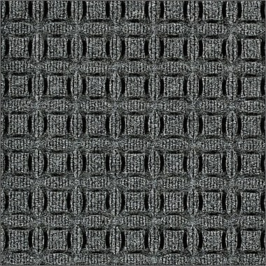 Andersen Eco Select PET Polyester Indoor Mat 36