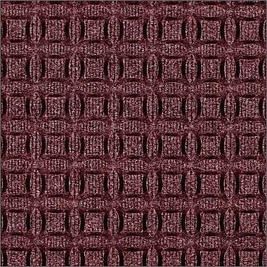 Andersen Eco Select PET Polyester Indoor Mat 72