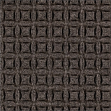 Andersen Eco Select PET Polyester Indoor Mat 36