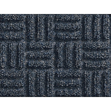 Andersen Waterhog Masterpiece Polypropylene Entrance Mat 60