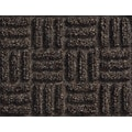 Anderson Waterhog™ Masterpiece™ Select 3' x 5' Polypropylene Indoor Wiper Mats