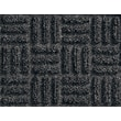 Anderson Waterhog™ Masterpiece™ Select Polypropylene Indoor Wiper Mat, 6' x 8', Thunderstorm