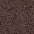 Anderson Brush Hog Nylon Entrance Mat, 3' x 5', Brown Brush