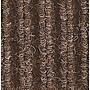 Anderson Cobblestone™ Polypropylene Indoor Floor Mat, 3' x