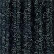 Anderson Cobblestone™ Polypropylene Indoor Floor Mat, 3' x 10', Charcoal