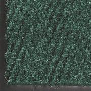 Anderson Victory™ Polypropylene Indoor Floor Mat, 3' x 5', Green