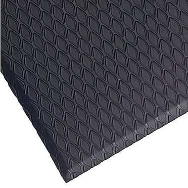 Andersen Cushion Max Nitrile Rubber Anti-Fatigue Mat Without Holes 72