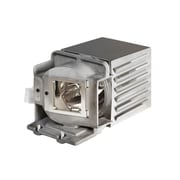 Optoma BL-FP180F Projector Lamp For TS551/DS550/DX550 and TX551, 180W
