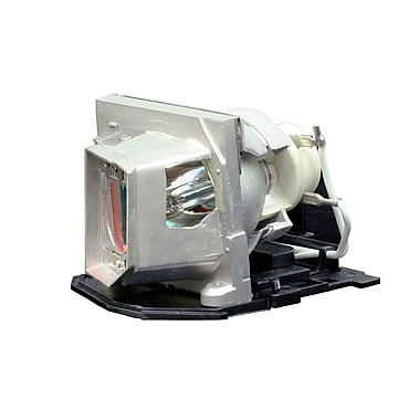 Optoma BL-FP200H 200 W Replacement Projector Lamp for Optoma ES529/PRO260X/PRO360W/PRO160S Projectors