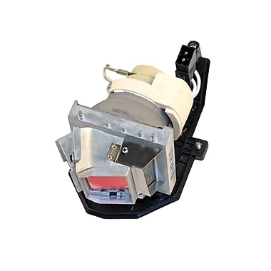 Optoma BL-FP240C Projector Lamp For X306ST and W306ST, 240W