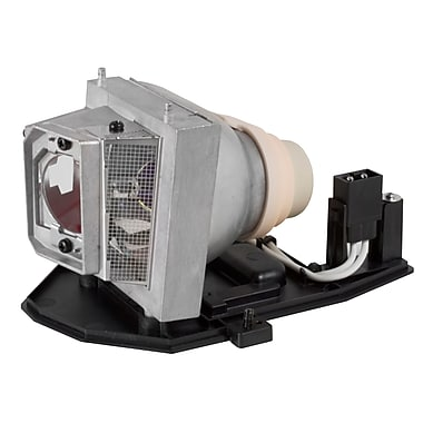 Optoma BL-FS190A Projector Lamp For TW556-3D/DS339/DX339/DW339, 190W