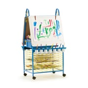 Copernicus Improved Primary Double Sided Art Easel