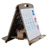 Copernicus Tabletop Easel