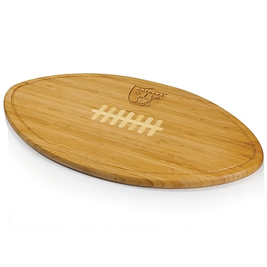 Picnic Time® NFL Licensed Kickoff