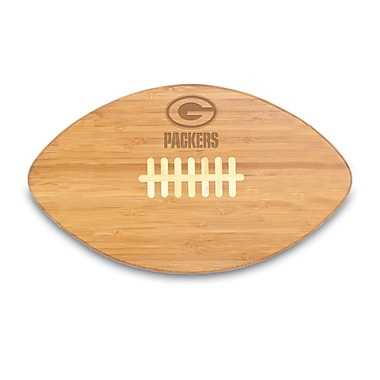 Picnic Time® NFL Licensed Touchdown Pro!