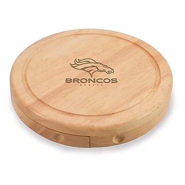Picnic Time® NFL Licensed Brie