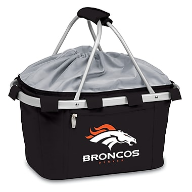 Picnic Time® NFL Licensed Metro®