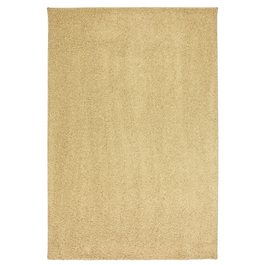 """""""Mohawk Smart Strand Satin DuPont Sorona Rug, 72″"""" x 108″"""", HomespunSorry, this item is currently out of stock."""""""