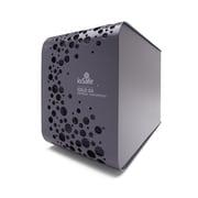 ioSafe G3 3 TB USB 3.0 Fireproof and Waterproof External Hard Drive