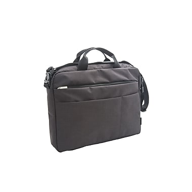 Greenwitch Briefcase, Nero