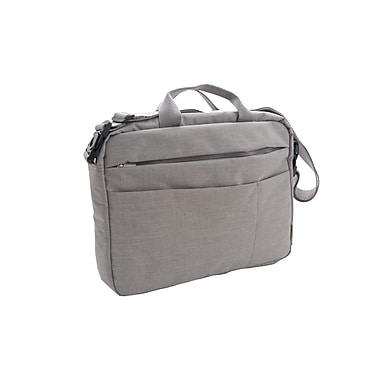 Greenwitch Briefcase, Beige