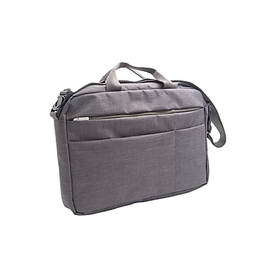 Greenwitch Briefcase, Marrone