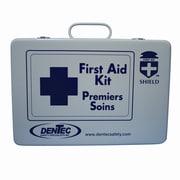 Shield Level #3 Regulation First Aid Kit, Nova Scotia, 20-99 Persons