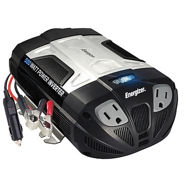 Energizer 500W Power Inverter