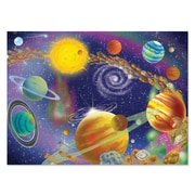 Melissa & Doug® The Infinite Cosmos Cardboard Jigsaw Puzzle, 300 Pieces