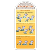 Melissa & Doug® Smarty Pants™ 2nd Grade Card Set