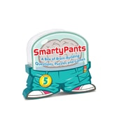 Melissa & Doug® Smarty Pants™ 5th Grade Card Set