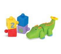 K's Kids Toys