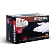 Medline® Powder-Free Handy Gloves, Medium