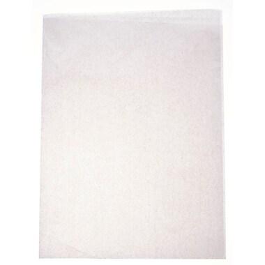 Medline® Standard Crepe Infant Scale Paper, 18