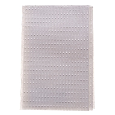 Medline® 3-Ply Tissue Professional Towel, 13